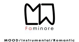 MOOD/Instrumental/Romantic