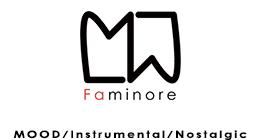 MOOD/Instrumental/Nostalgic