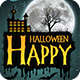 Trick or Treat Halloween Flyers - GraphicRiver Item for Sale