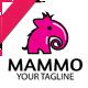 Mammo Logo - GraphicRiver Item for Sale