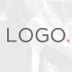 LOGO - Responsive HTML5 Template Nulled