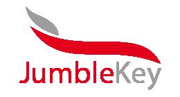 JumbleKey CMS