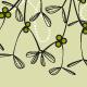 Christmas Mistletoe - GraphicRiver Item for Sale
