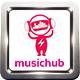 Music Hub - GraphicRiver Item for Sale