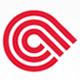 Avangarde | Logo Template - GraphicRiver Item for Sale