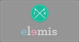 TommusRhodus & Elemis