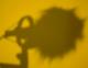 Fireball Swoosh Stereo - AudioJungle Item for Sale