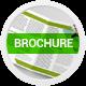 Bi-Fold Brochure 28 - GraphicRiver Item for Sale