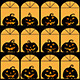 Halloween House - GraphicRiver Item for Sale