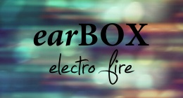 Electro Fire and Rock