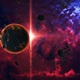 Space Scene - VideoHive Item for Sale
