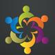 United Logo - GraphicRiver Item for Sale