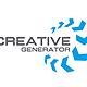 Business & Finance Logo - 1826 - GraphicRiver Item for Sale