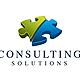 Business & Finance Logo - 1827 - GraphicRiver Item for Sale