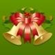Christmas Secession Frame - GraphicRiver Item for Sale