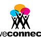 Business & Finance Logo - 2157 - GraphicRiver Item for Sale