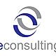 Business & Finance Logo - 2195 - GraphicRiver Item for Sale