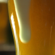 Beer Foam Overflowing  - VideoHive Item for Sale