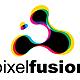 Design Logo - 2298 - GraphicRiver Item for Sale