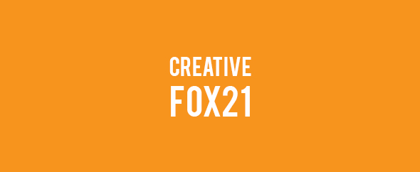 Creativefox21%20home%20page%20image