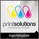 Print Solutions - GraphicRiver Item for Sale