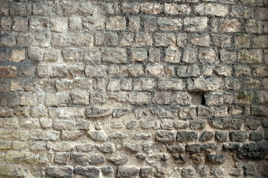 Old Stone Wall Surfaces Texture Backgrounds V3 By