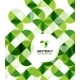Green Modern Geometrical Abstract Background - GraphicRiver Item for Sale