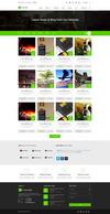 20 blog1.  thumbnail