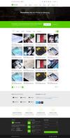 32 portofolio ver1.  thumbnail