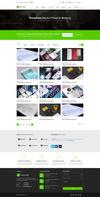 33 portofolio ver2.  thumbnail