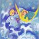 Fairytale Lullaby