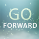 Go Forward - VideoHive Item for Sale