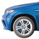 Vector BMW X5  - GraphicRiver Item for Sale