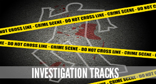 Investigation Tracks