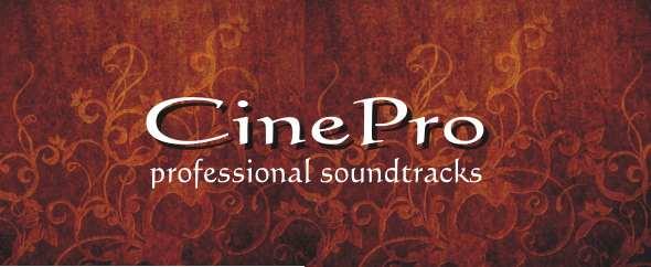 Cinepro%20professional%20soundtracks
