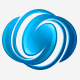 WebSurfer Logo