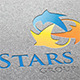 Stars Group - GraphicRiver Item for Sale