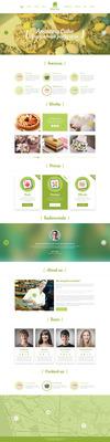 04 index green version.  thumbnail