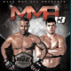 MMA 13 Poster - GraphicRiver Item for Sale