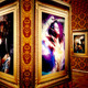 Photo Exhibition - VideoHive Item for Sale
