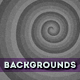 20 Spiral Swirl Backgrounds — Volume 1 - GraphicRiver Item for Sale