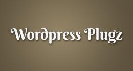 Wordpress Plugz