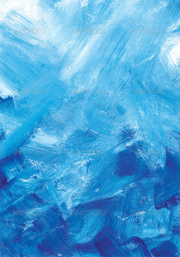 Charmant Brush Strokes Texture   Art Textures · PREVIEW 1 ...