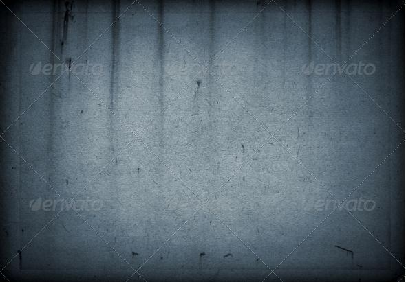 Vintage paper - Industrial / Grunge Textures