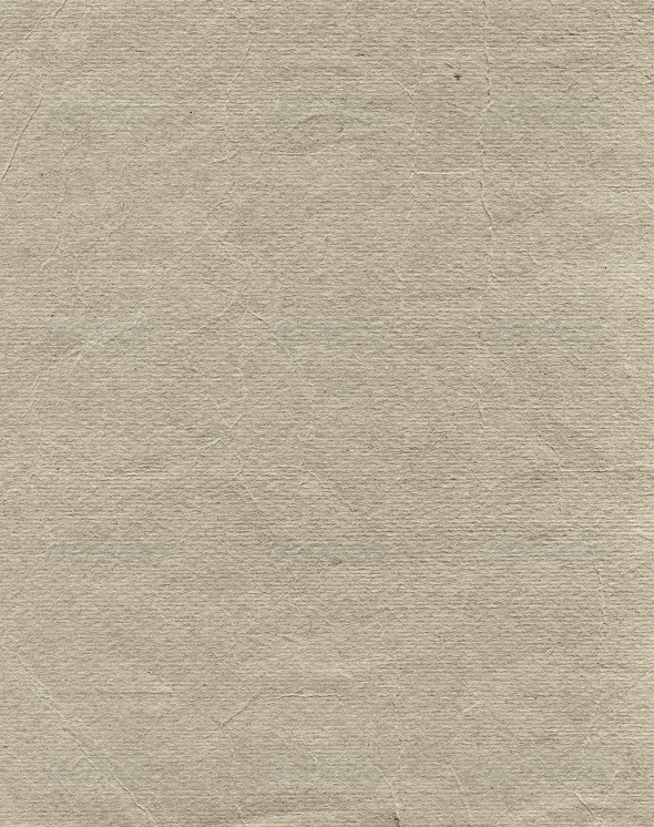Obsolete paper background - Miscellaneous Textures