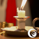 Arranging Money 2 - VideoHive Item for Sale