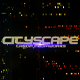 CityScape - VideoHive Item for Sale