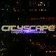CityScape - VideoHive Item for Sale