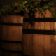 Wine Storage 2 - VideoHive Item for Sale