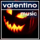 Halloween Spooky Pack - AudioJungle Item for Sale
